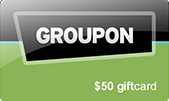 Groupon Gift Card Online Game Tournament