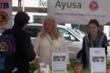 Ayusa Looking for American Families to Host Exchange Students in California