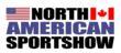 New Virtual Sportshow Draws Jim Besenfelder as VP Sales Manager