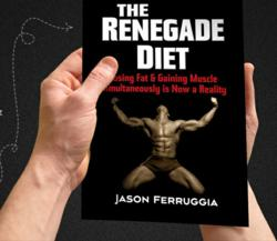 muscle building diet review