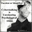 internet-safety-assessments-ipredator-internet-safety-internet-safety-for-kids-internet-safety-for-teens-cyberstalking-cyberbullying-online-predators-internet-addiction-ipredator-image