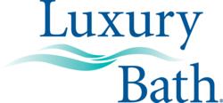 Bathroom Remodeling Company Luxury Bath