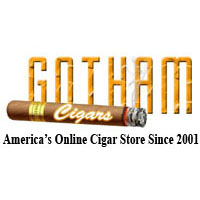 Gotham Cigars voted #21 in Fast 50 list