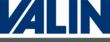 Valin Corporation Expands West Coast Operations, Acquires Assets of...