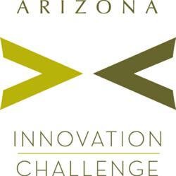 Arizona Innovation Challenge