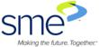 SME Call for Speakers: AeroDef Manufacturing 2014, The Leading Event...