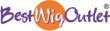 Wigs, Hair Extensions, Hairpieces, and Costume Wigs Now Available from Best Wig Outlet with Complimentary Shipping