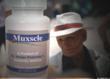 Stroke: Failure to Recognize a Mini-Stroke Kills; polyDNA Recommends...