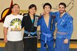 Ducketts Lane Elementary School Students will be the Focus of Crazy 88 BJJ's After School Program