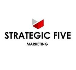Strategic Five Marketing