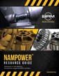 BRM Announces Technical Resource for NamPower Nylon Abrasive Brushes;...