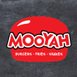 Order Online, Pick Up and Take Off: MOOYAH Burgers, Fries & Shakes...