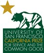 USF California Prize