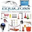 Equicross Products