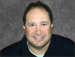 Tim Garcia, Apptricity, inventory management software, asset management