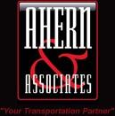 Ahern & Associates Ltd, Trucking and Logisitics consultants