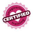 Caregiver Training University Launches Online Basic Caregiver Training...