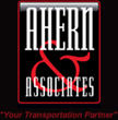 Ahern and Associates Featured in New Fleet Owner Story on the Defense...