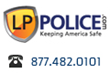Our skip tracing software contains billions of current and historical, cross-referenced public records to ensure your search is done right the first time. LP Police serves investigators, legal, process servers, bail bondsmen, recovery, collections, financ