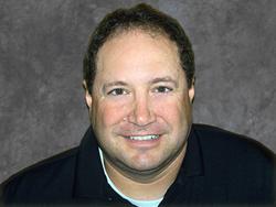 Tim Garcia of Apptricity discusses fleet management software