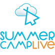 Visit us today at www.summercamplive.com