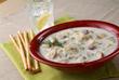 Frontier Soups Potato Leek Soup
