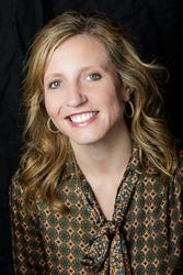 Michelle Kerr, Lightwell President