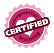 CaregiverTraining