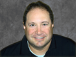 Company CEO discusses cloud-based warehouse management software