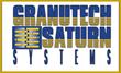 Granutech-Saturn Systems Logo