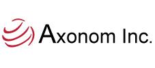 Axonom Logo