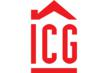 ICG Real Estate Investments