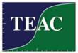 TEAC   National Accreditation   Teacher Education Programs