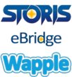 Mobile Marketing Expert Wapple Becomes STORIS Integrator