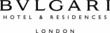 Integrated Sage 200 Solution from Datel Provides Five-star Support to the Bulgari Hotel & Residences, London