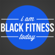 Black Fitness Today Launches First Nationwide Health and Fitness...