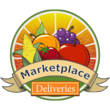 Marketplace Deliveries - Live Healthier by Eating Local Organic...