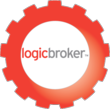 Logic Technology Attending Internet Retailer 2013 Conference &...