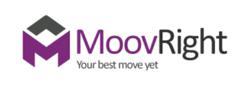 moovright online estate agent property