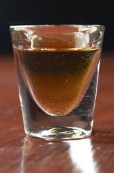AlcoholRehabCentersInFlorida.net