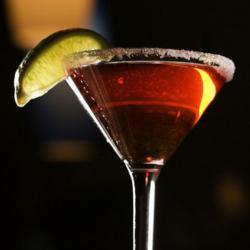 AlcoholRehabNewportBeach.Com
