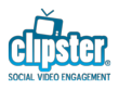 Clipster logo - High Res