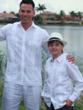 GuayaberasCubanas.com offers 50% Off on Guayabera Shirts and Tropical...