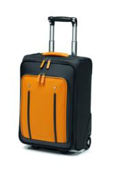 Luxury Luggage and Travel Accessories From Luxury Artisan