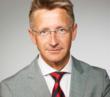 Claes Svensson - Redeem's CEO