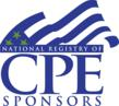ERP Corp Approved As Registered Sponsor of CPE Credits: Earn CPE...
