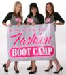 Joi Mahon, sewing, fashion, Baby Lock USA, hip sewing, sewing trends, sewing for teens, sewing for children, fashion boot camp