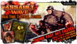 """Assault Wave"" (iPad) - It's Chess with Machineguns"