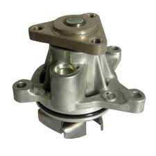 Water Pump for Trucks