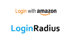 loginradius-partners-with-amazon-for-login